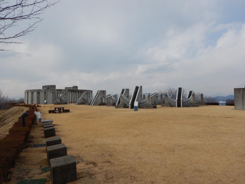 県立ぐんま天文台3