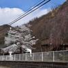 わたらせ渓谷鐵道 間藤駅2