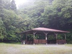 利平茶屋森林公園4