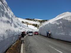 雪の回廊2017-1