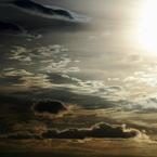 CANON Canon EOS 7Dで撮影した風景(空)の写真(画像)
