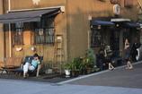 横浜ベイエリア異国の香り DPP09_66037