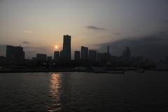 開港を思う DPP09_66063