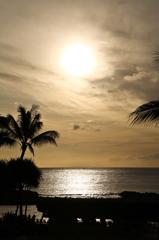 Hawaii004