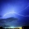 Lightning ●