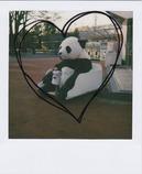 loveパンダ