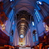 grace cathedral2