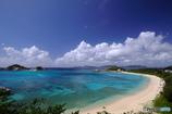 beach Aharen