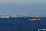 海堡・・・戦後70年を語る島