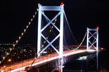 ココロのかけ橋☆