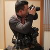 The Yakuza  カメラマン