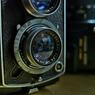 還暦カメラ
