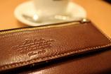 New wallet