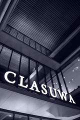 CLASUWA