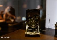 FUJIFILM X-T1で撮影した(往年の...)の写真(画像)
