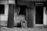 SHARAKUの家?