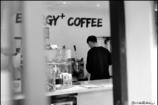 ENERGY+ COFFEE
