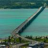 離島の架け橋