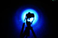 my camera☆