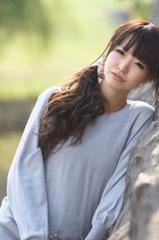 石井亜紀さん (6)