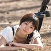 美雨さん (1)