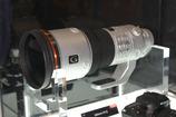 500mm F4 G