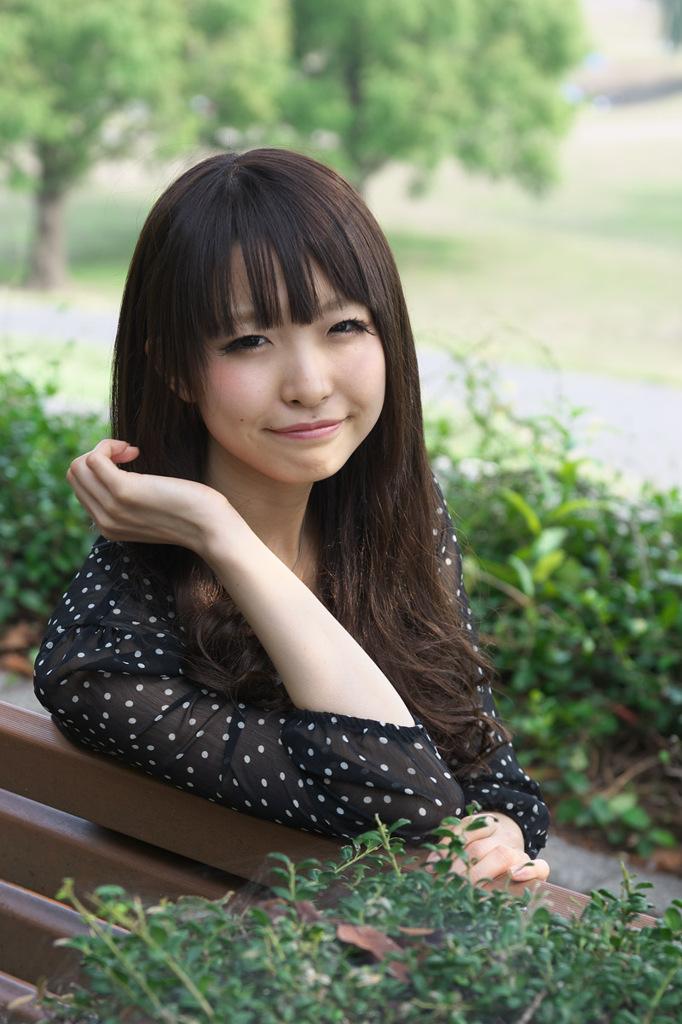 石井亜紀さん (2)