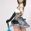 立花サキさん (2)