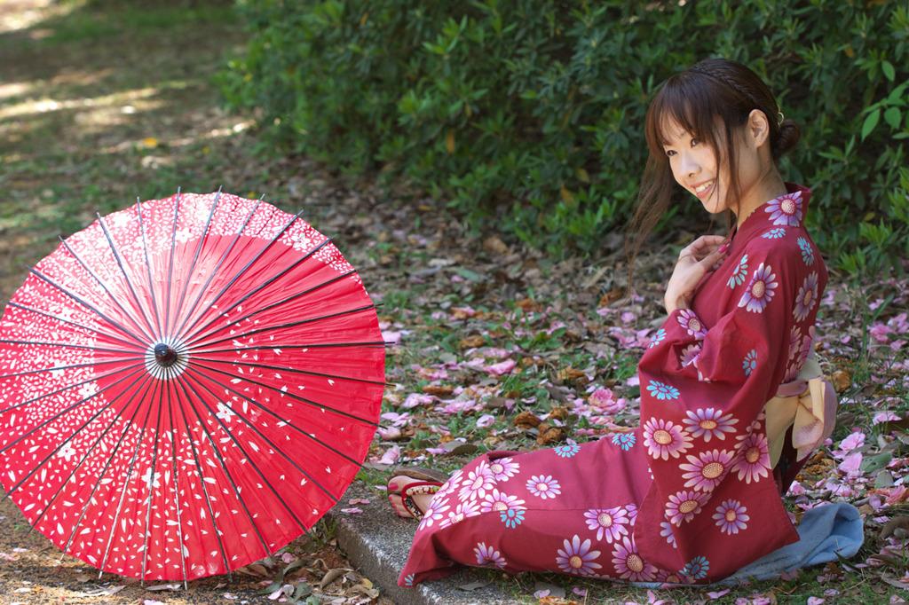 菊池ユキさん (4)