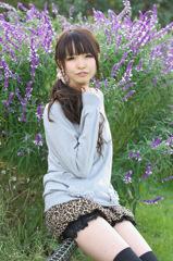 石井亜紀さん (9)