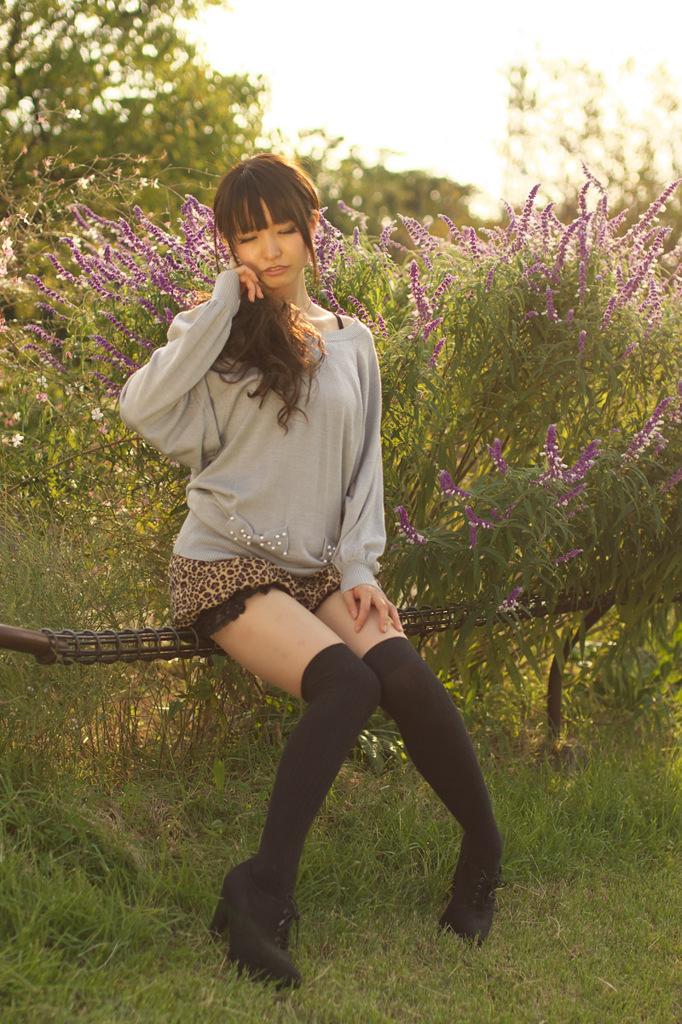 石井亜紀さん (10)