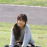 SONY DSLR-A700で撮影した人物(石井亜紀さん (7))の写真(画像)