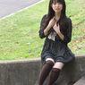 SONY DSLR-A700で撮影した人物(石井亜紀さん (1))の写真(画像)