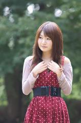 弥生朱莉さん (2)