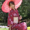 菊池ユキさん (5)