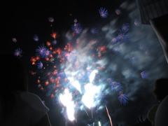 yodogawa fireworks-5