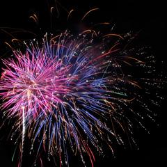 yodogawa fireworks-3