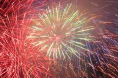 yodogawa fireworks-11