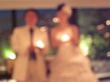 結婚式その2