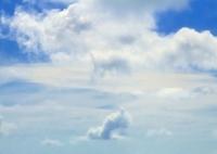 PANASONIC DMC-GX7MK2で撮影した(前浜ビーチは夏だった)の写真(画像)