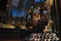 大聖堂のひかり