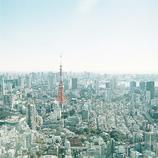 好きな東京の眺め
