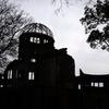 原爆ドーム(2010Feb14)
