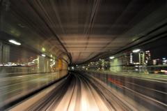 未来鉄道2011