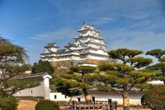 これぞ日本の城