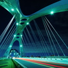 THE 豊田大橋