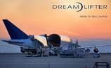 DREAM LIFTER