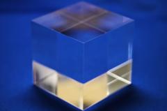 cube◇