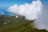 雲製造現場