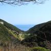 Ocean Valley